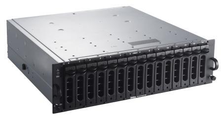 Dell_powervault_md3000i